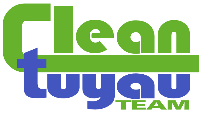 Clean Tuyau Team